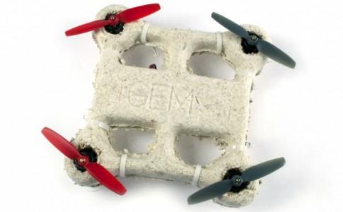 Drone_1_Eli_Block