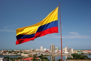 AZL-Colombian-Flag-3