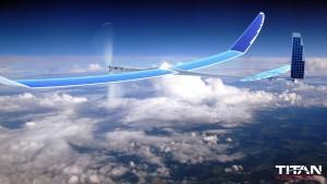 Titan-Aerospace-Solara
