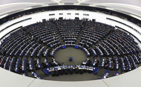 eurocamara_EFE