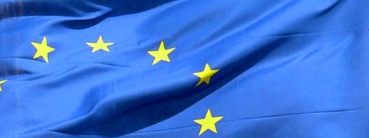 union europea drones