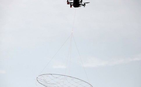 kaist-drones1-1427850519518