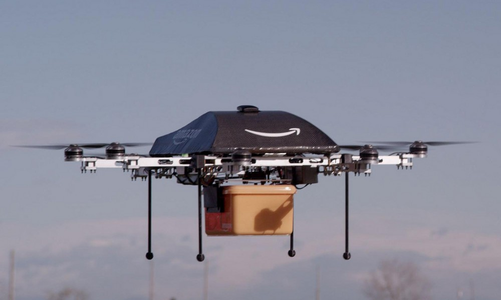 Amazon-PrimeAir-ToDrone