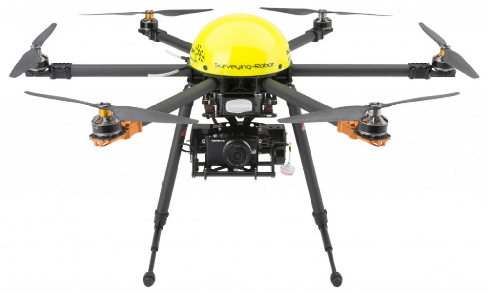 MULTIROTOR-G4-Surveying-Robot-1024x649