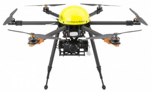 MULTIROTOR-G4-Surveying-Robot-1024x649