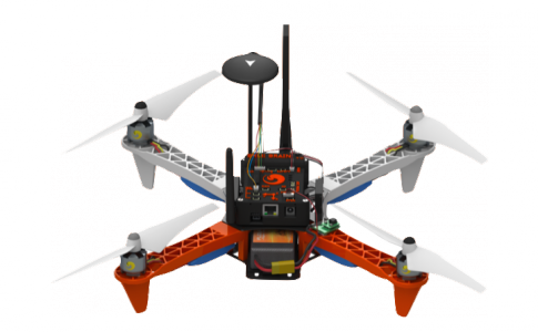 copter-ubuntu-front1