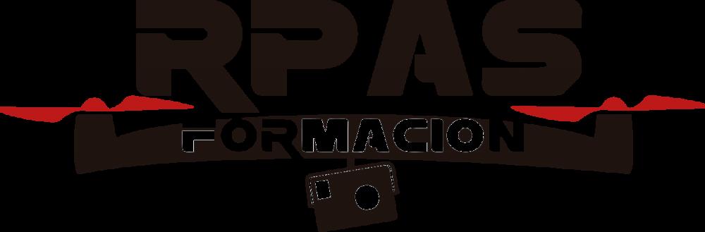 RPAS-Formacion1-ToDrone