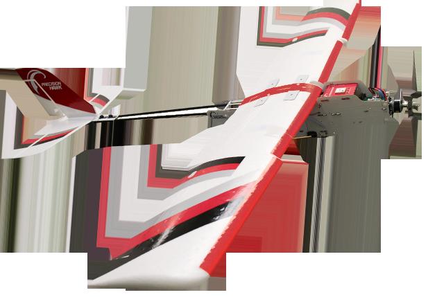 plane_img3