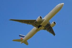 Boeing-ToDrone