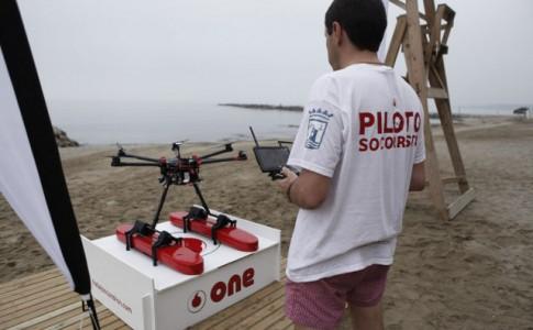DronesSocorristas3-ToDrone