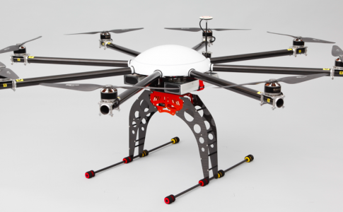 AT8XL-AeroTools-UAV-ToDrone