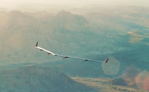 aquila-drone-facebook