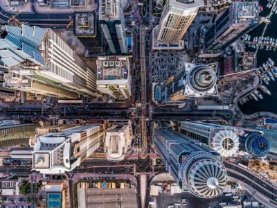 mejor foto urbano