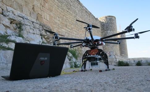 Aerotools-UAV portada