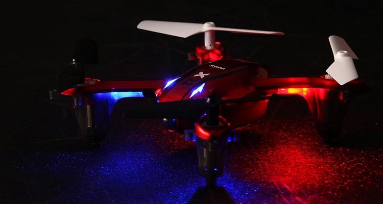 Syma Toys drone