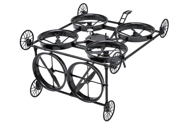 Prodrone PD6-CI-L drone