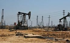 drones General Electric fugas gas y metano