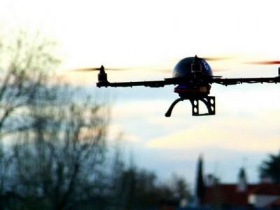 Propuesta Comisión Fomento del Congreso regulación normativa drones España