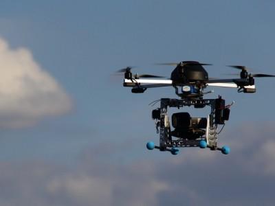 Conferencia drones Unión Europea EASA Varsovia