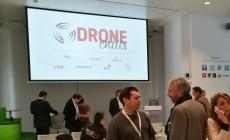 drone chats evento