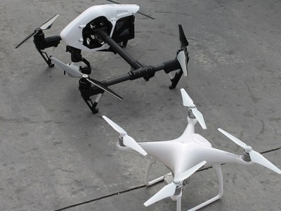 UE EASA legislación común europea en materia de drones