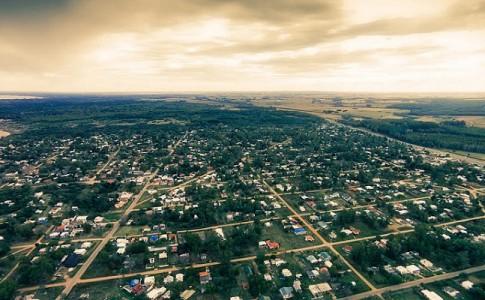 sistema mejora de la resistencia de los drones condiciones climatológicas adversas