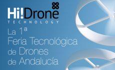 hidrone technology