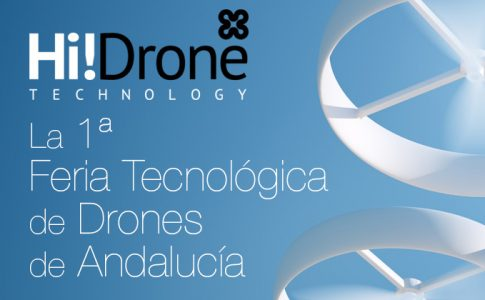 hidrone technology