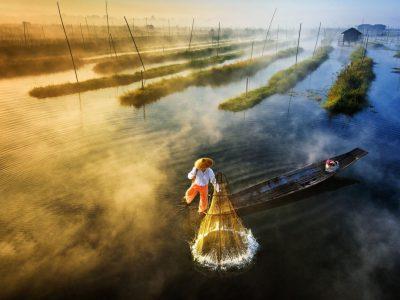 premio foto paisaje