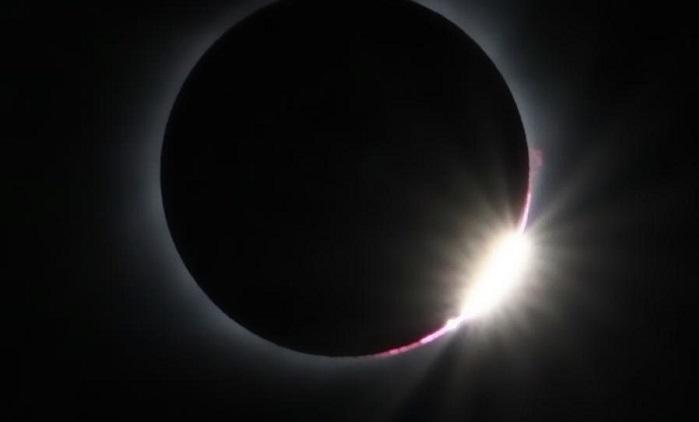 eclipse drones
