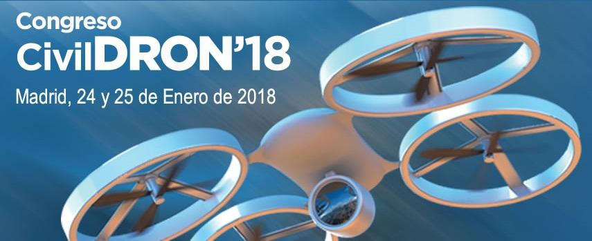 civildron 2018