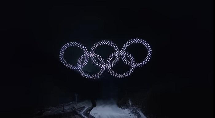 intel juegos olimpicos invierno