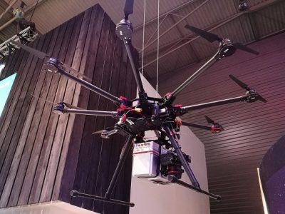 rcdrone