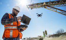 alliance for drone innovation alianza